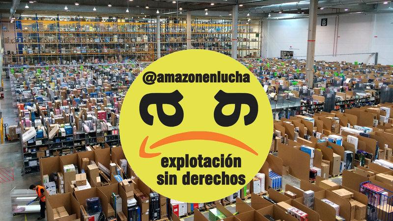 Amazon españa enneagrama